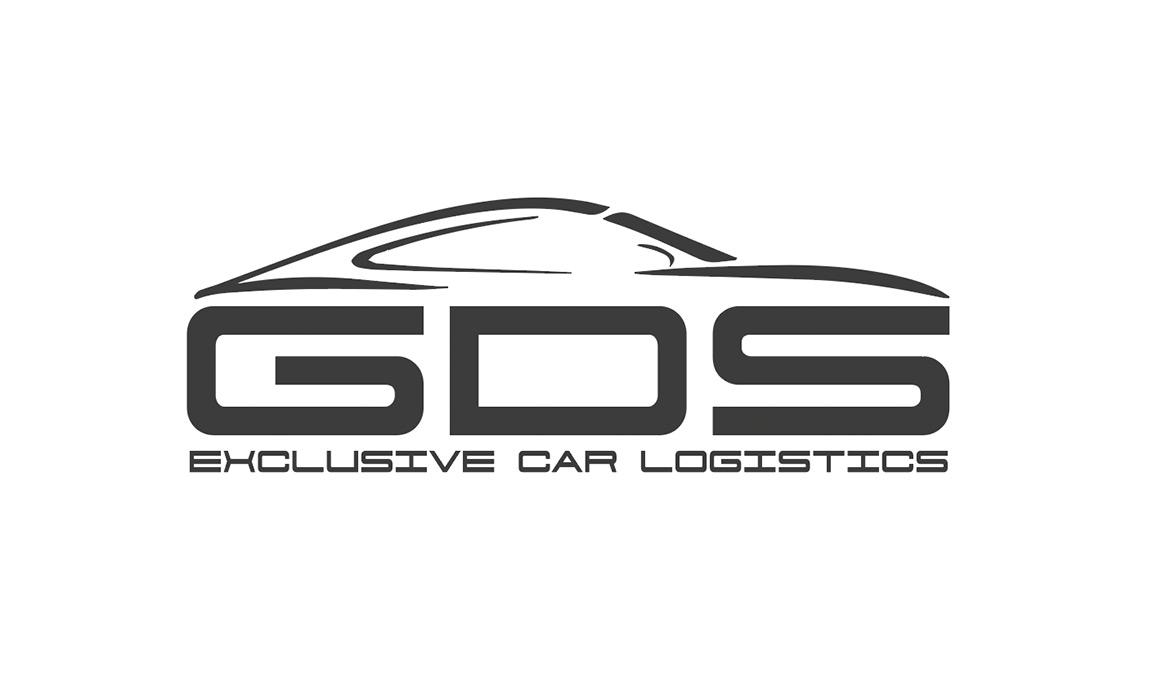 gds-excl logo
