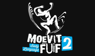Moevit fuif video teaser
