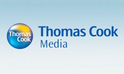 Thomas Cook Media Incentive